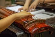 学古琴的好处和坏处!