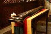 古琴价格一般多少钱
