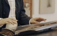 古琴曲《流水》赏析 | 九嶷派弹奏古琴曲目