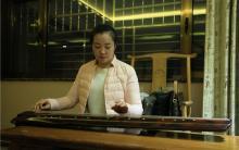 铭乐堂   中国权威专业的古琴培训领导品牌