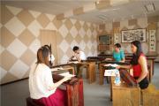 北京铭乐堂古琴培训课程