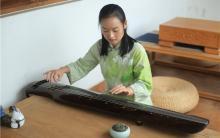 古琴日常保养方法「简单护理必知」