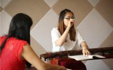 古琴一对二(三)精品小班课|古琴学习