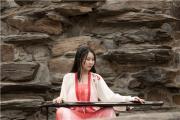 古琴入门课  4-6人 100元/节 北京铭乐堂琴馆